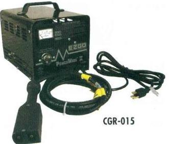 2005 ezgo wiring diagram wiring diagram for car engine polaris ranger wiring diagram likewise vin number location on golf cart moreover cessna 150 wiring diagram