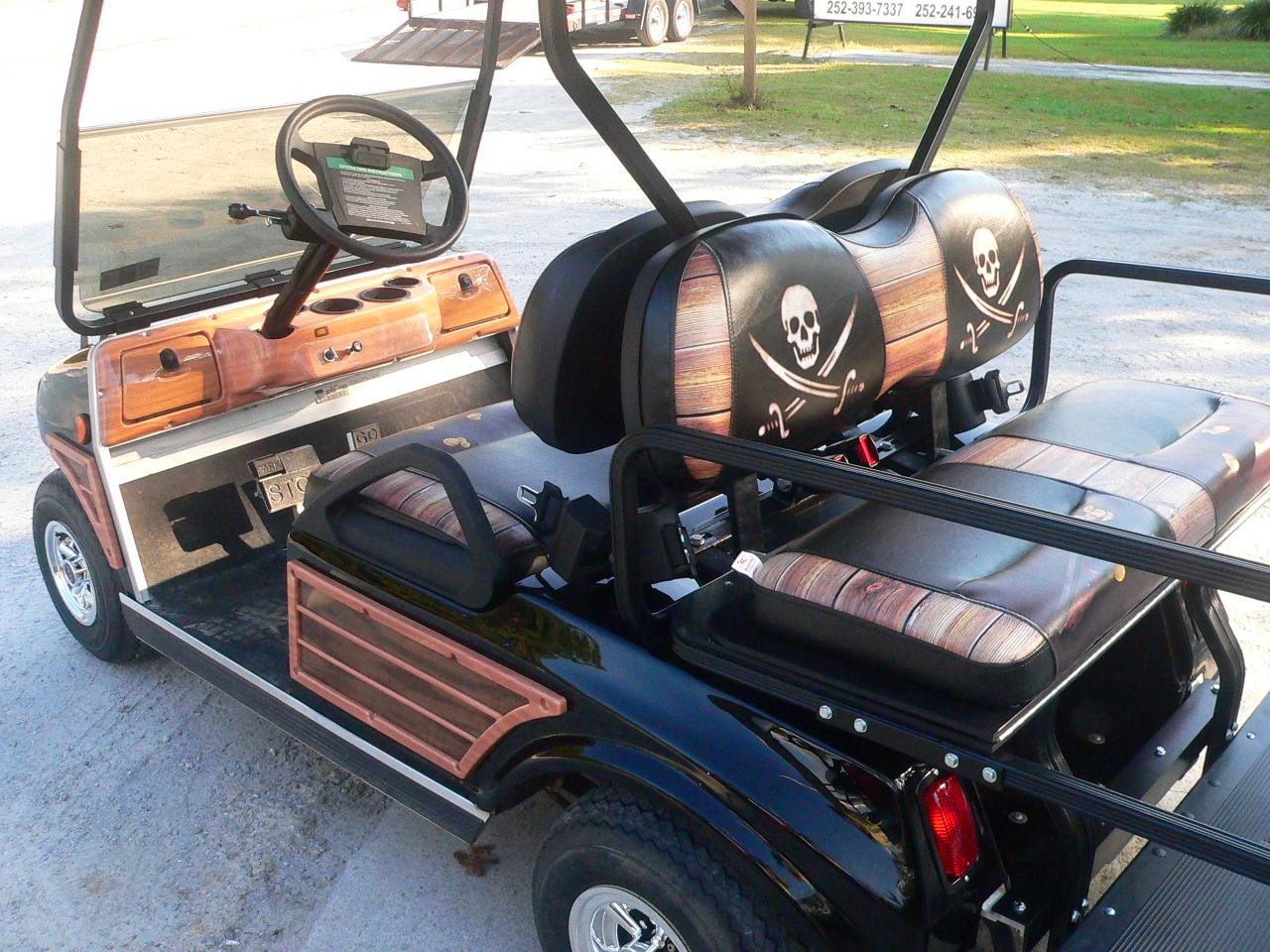 Coastline GOLF CARTS - Golf Cart Kits on beach themed entertainment, beach themed shoes, beach themed doors, beach themed cabinets, beach themed signs, texas beach golf carts, beach themed cars, beach themed fencing, beach cart wheels, beach themed apartments, palm beach golf carts, beach themed hardware, beach themed home, beach themed accessories, beach themed golf course, beach themed storage, beach themed office supplies,